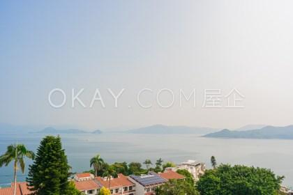 滿湖花園 - 物業出租 - 2145 尺 - HKD 6,800萬 - #285340
