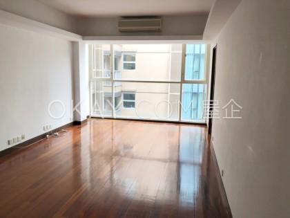 滿輝大廈 - 物業出租 - 1036 尺 - 價錢可議 - #165937