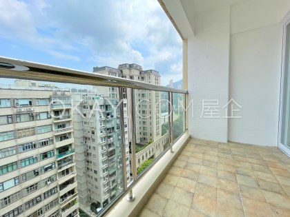 滿輝大廈 - 物業出租 - 882 尺 - HKD 3.8萬 - #165938