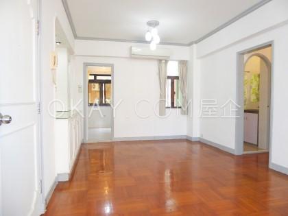 漢寧大廈 - 物业出租 - 845 尺 - HKD 17.5M - #355099