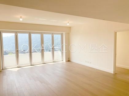 澐瀚 - 物业出租 - 1575 尺 - HKD 6万 - #391153
