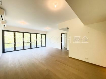 澐灃 - 物业出租 - 1555 尺 - HKD 5.7万 - #391166
