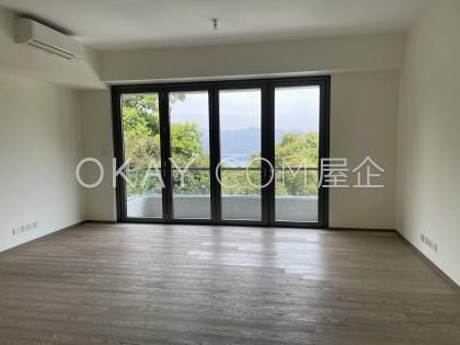 澐灃 - 物业出租 - 1682 尺 - HKD 54K - #394592