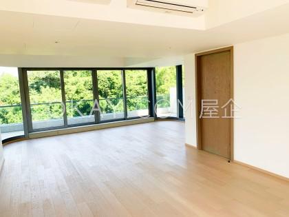 澐灃 - 物業出租 - 1555 尺 - HKD 62K - #391166