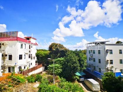 澳頭村 - 物業出租 - HKD 1.55萬 - #397392