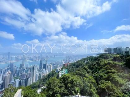 濠景閣 - 物业出租 - 3581 尺 - HKD 2.28亿 - #15201