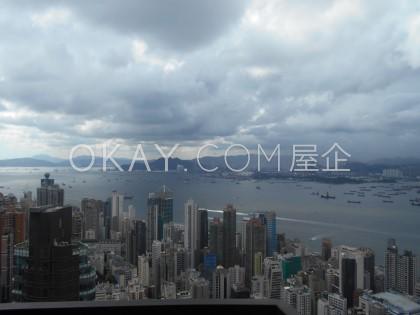 瀚然 - 物业出租 - 980 尺 - HKD 3,800万 - #289365