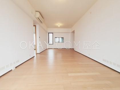 瀚然 - 物业出租 - 1309 尺 - HKD 5,500万 - #289376
