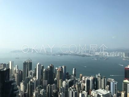 瀚然 - 物业出租 - 918 尺 - HKD 60K - #289363