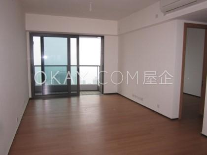 瀚然 - 物业出租 - 1309 尺 - HKD 8.8万 - #289376