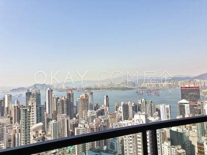 瀚然 - 物业出租 - 1309 尺 - HKD 80K - #289421
