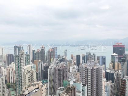 瀚然 - 物业出租 - 980 尺 - HKD 6.2万 - #289422