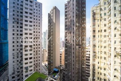 瀚然 - 物业出租 - 910 尺 - HKD 4.9万 - #289468
