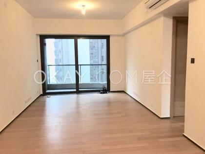 瀚然 - 物業出租 - 1311 尺 - HKD 4,000萬 - #289472