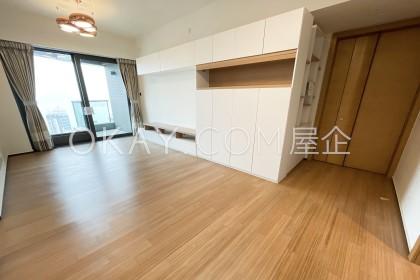 瀚然 - 物業出租 - 918 尺 - HKD 68K - #289393