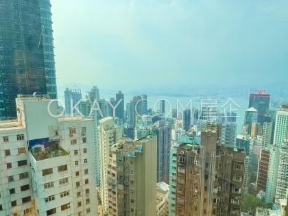 瀚然 - 物業出租 - 910 尺 - HKD 5.2萬 - #289426