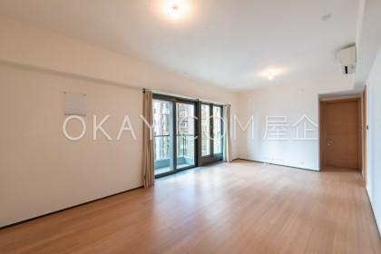 瀚然 - 物業出租 - 970 尺 - HKD 6.3萬 - #289461