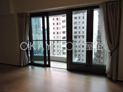 瀚然 - 物業出租 - 970 尺 - HKD 6.3萬 - #289464