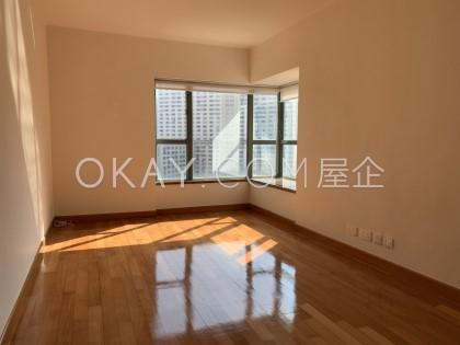灣景園 - 物業出租 - 624 尺 - HKD 10M - #83459