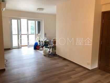 煜康臺 - 物業出租 - 1001 尺 - HKD 55K - #111964