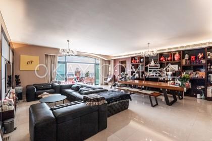 玫瑰園 - 物业出租 - 3314 尺 - HKD 1.6亿 - #15321