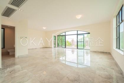 玫瑰園 - 物業出租 - 3314 尺 - HKD 1.5億 - #15830
