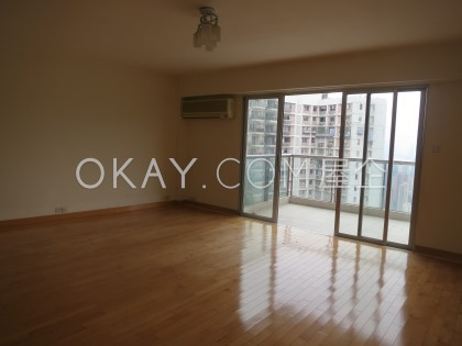 玫瑰新邨 - 物业出租 - 2090 尺 - HKD 9万 - #35337