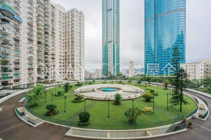 玫瑰新邨 - 物業出租 - 2090 尺 - HKD 5,650萬 - #64783