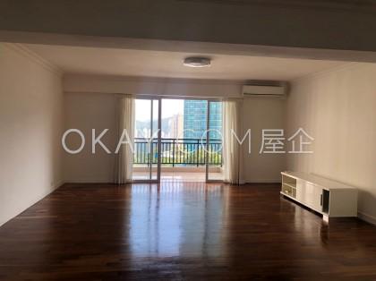 玫瑰新邨 - 物業出租 - 2090 尺 - HKD 8.6萬 - #85028