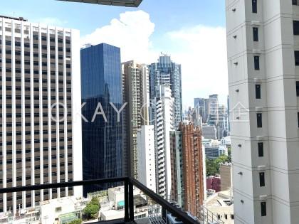 珀苑 - 物业出租 - 1404 尺 - HKD 7.5万 - #20887