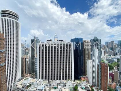 珀苑 - 物业出租 - 1404 尺 - HKD 7万 - #31463
