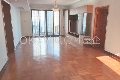 珀苑 - 物业出租 - 1404 尺 - HKD 7.2万 - #66516