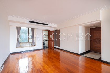 珀苑 - 物業出租 - 1404 尺 - HKD 4,800萬 - #84650