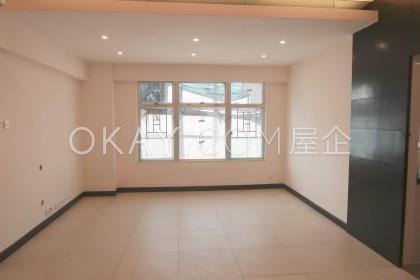 珊瑚閣 - 物業出租 - 654 尺 - HKD 16.5M - #391117