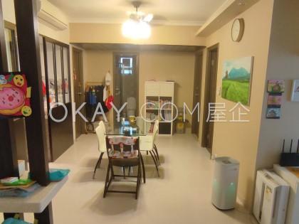 珊瑚閣 - 物業出租 - 877 尺 - HKD 1,768萬 - #397276