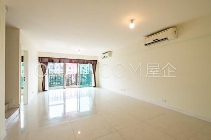 珏堡 - 物業出租 - 1469 尺 - HKD 31M - #383571