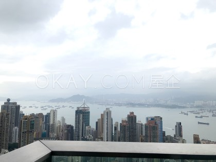 珒然 - 物业出租 - 2123 尺 - HKD 1.3亿 - #93837