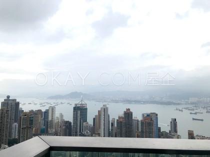 珒然 - 物業出租 - 2123 尺 - HKD 130M - #93837