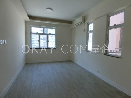 珠城大廈 - 物业出租 - 563 尺 - HKD 1,180万 - #46472