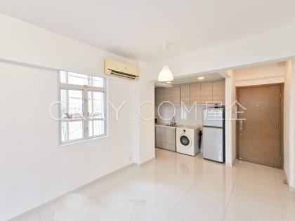 珠城大廈 - 物业出租 - 460 尺 - HKD 19.8K - #46112