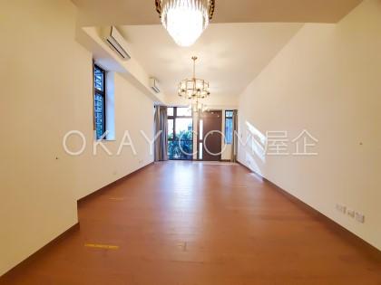 琨崙 - 物業出租 - 2385 尺 - HKD 50K - #372388