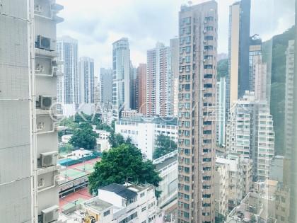瑆華 - 物业出租 - 383 尺 - HKD 11M - #130335