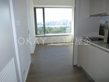 瑆華 - 物业出租 - 383 尺 - HKD 1,070万 - #130336