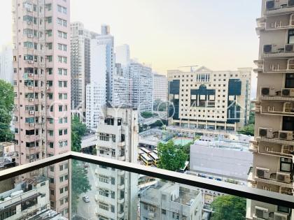 瑆華 - 物業出租 - 612 尺 - HKD 1,480萬 - #130362