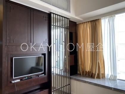 瑆華 - 物業出租 - 383 尺 - HKD 21K - #130348