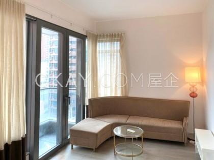瑆華 - 物業出租 - 610 尺 - HKD 3萬 - #130365