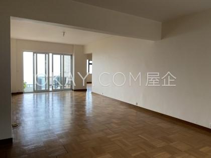 瑞燕大廈 - 物業出租 - 1654 尺 - HKD 86K - #66408