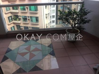 瑞麒大廈 - 物業出租 - 1180 尺 - HKD 5.5萬 - #36617