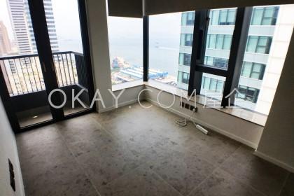 瑧璈 - 物业出租 - 523 尺 - HKD 36K - #305858