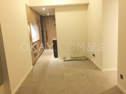 瑧璈 - 物业出租 - 523 尺 - HKD 3.3万 - #305986